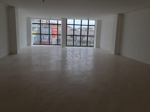 Conjunto/sala Em Partenon - Pj5790