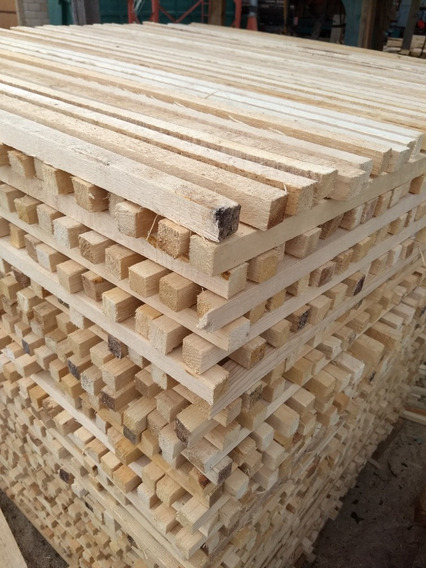Tablas De Madera De Pino Para Construccion - Materiales en