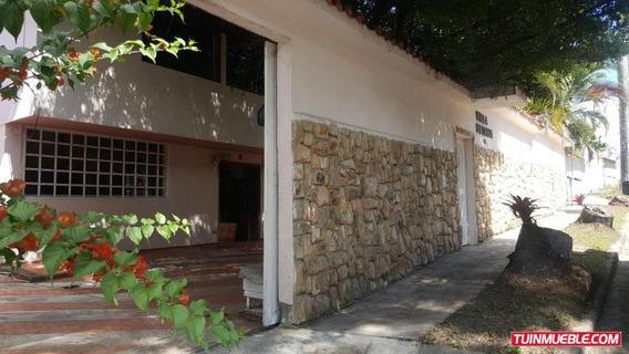 Casas En Venta Rh 18-988
