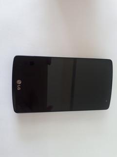Celular Lg G2 Lite- Lg D295