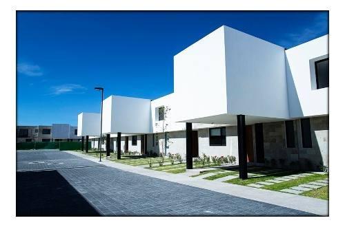 Casa En Renta - Juriquilla - C960
