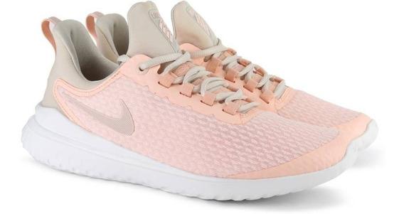 Nike Renew Rival Running Zapatillas Damas Nuevas Aa7411-601