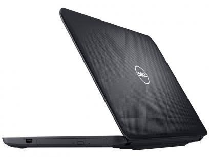 Notebook Dell Usado