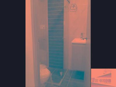Apartamento Itagui 68m2. Asi Es Tu Casa