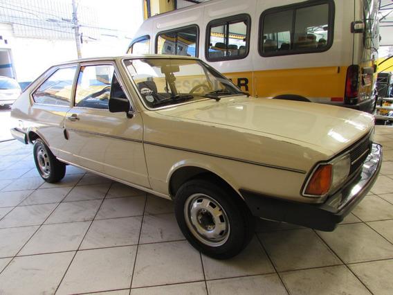 Volkswagen Passat Ps Colecionador