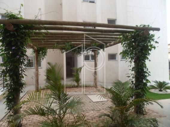 Apartamento - Ap05419 - 4374618