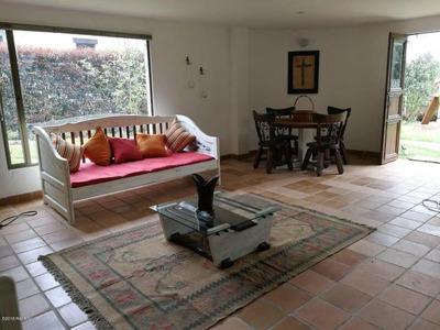 Apartamento En Arriendo En Aposentos Mls 18-441 Rb