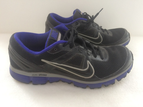 Tênis Nike Dual Fusion St - N.44 / Original