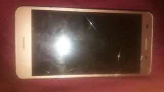 Huawei Y6 Cam-l03