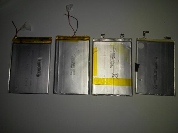 Bateria D Tablet