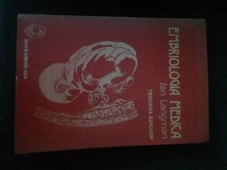 Variedad De Libros De Medicina-ginecologia