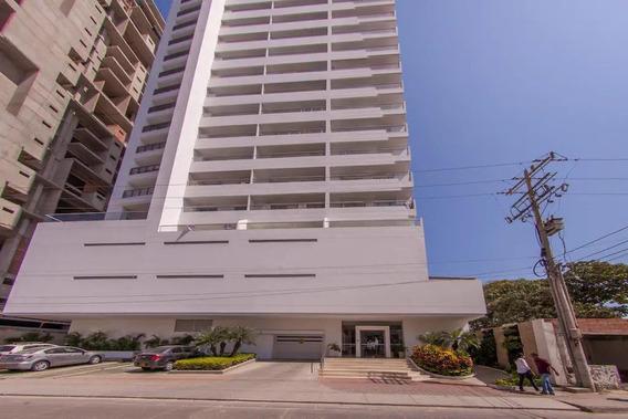 Venta Apartamento, Barrio Marbella