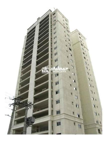 Venda Apartamento 4 Dormitórios Macedo Guarulhos R$ 1.300.000,00 - 35355v