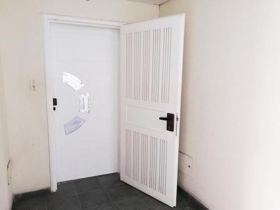 Apartamento En Venta Barqto Del Este Mk 20-290
