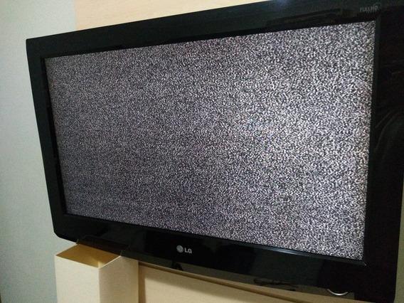 Tv Full Hd 32 Polegadas Lg