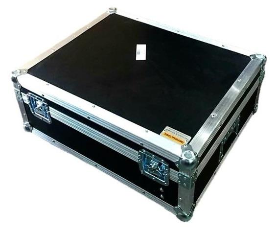 Case Projetor Epson G7100