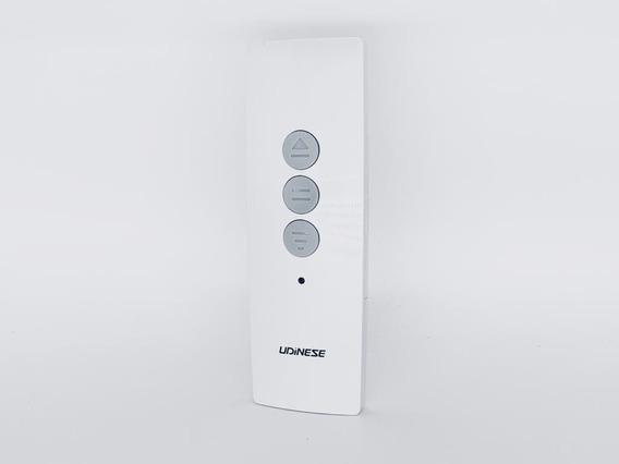 Controle Para Motor Udinese 1 Canal De Frequência (udc250)