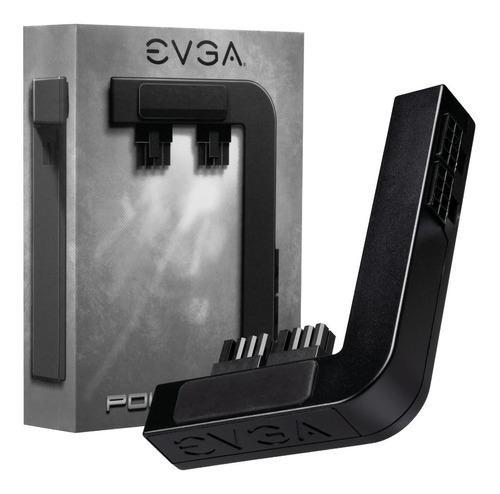 Powerlink Evga Para Tarjeta De Video
