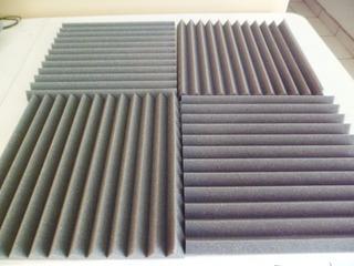 Esponja Para Studio 12 X 12 X 1 Paquete De 12