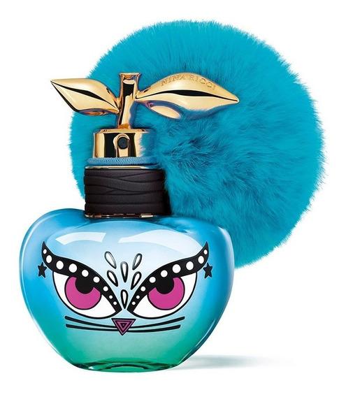 Perfume Luna Monsters Feminino Edt 50ml