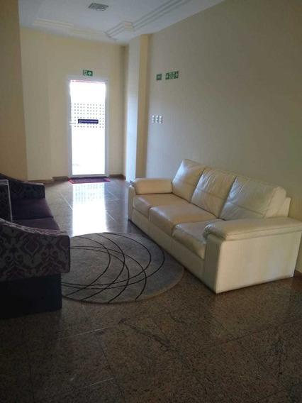 Apartamento A Venda Vila Zilda