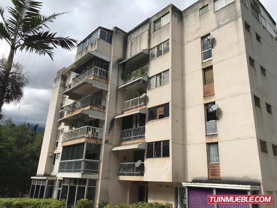 Apartamentos En Venta Mls #19-17188 Yb