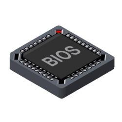 Bios Es10lsx - Todos Os Tablets