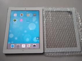 iPad 2 A1396 16gb - Usado + Caixa + Frete Grátis