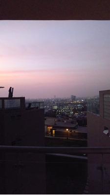 Alamos Monterrico. Excelente Dpto. Magnifica Vista.