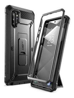 Funda Supcase Unicorn Beetle Pro Samsung Note 10 Plus
