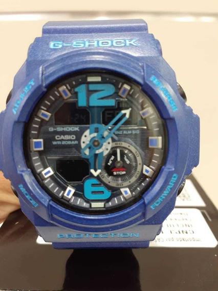 Relógio G-shock Ga 310-2a