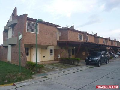 Casas En Venta Caracas Ipsfa en Inmuebles en Villa Jardín, San Diego ...
