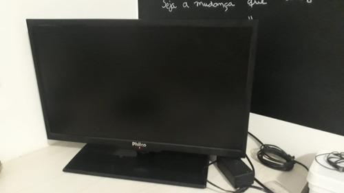 Monitor /tv Philco