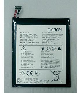 Bateria Alcatel A3 Xl 9008j Modelo Tlp030jc