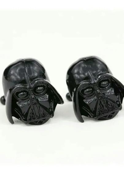 Darth Vader Mancuernillas