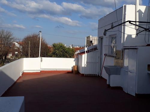 Imagen 1 de 14 de Propiedad En Block En Venta Mar Del Plata