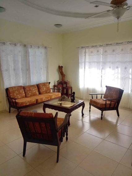 Apartamento De 3 Habitaciones Y 4 Camas A 1 Min De La Laguna Gri Gri