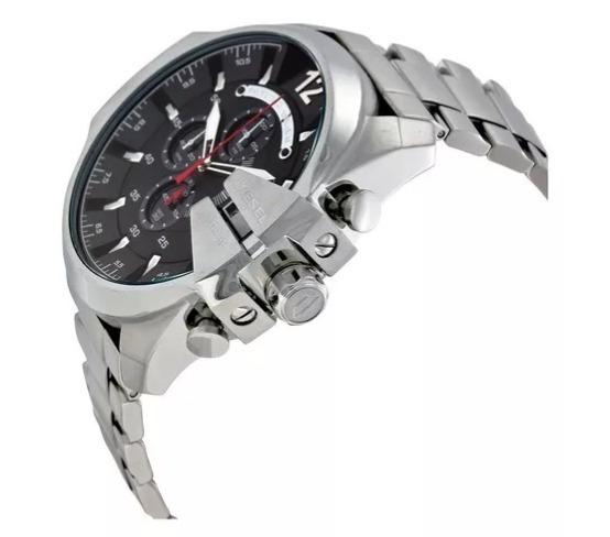 Relógio Diesel Dz 4308