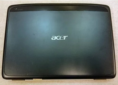 Notebook Acer Aspire 4520