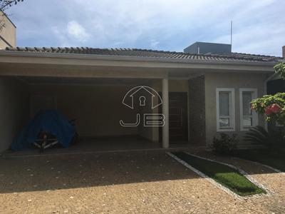 Casa À Venda Em Jardim Alto Da Colina - Ca002647