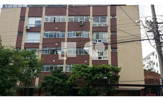 Apartamento - Floresta - Ref: 25994 - V-310587