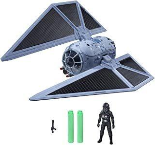 Star Wars: Rogue One Nave Tie Striker
