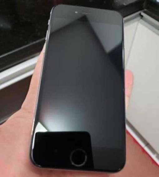 Phone 6 S 16 Gb Cinza