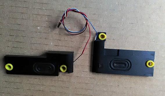 Alto-falantes Para Notebook Acer Aspire E 15 E5-511 E5-511