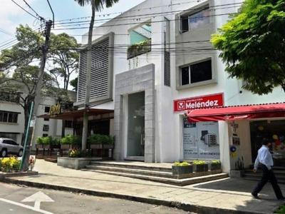 Oficinas En Arriendo Granada 883-549
