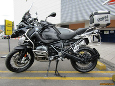 Bmw R 1200 Gs Adventure K 51
