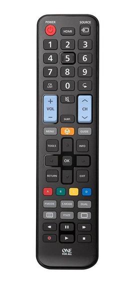 Controle Remoto Para Todas As Tvs Samsung Urc1910