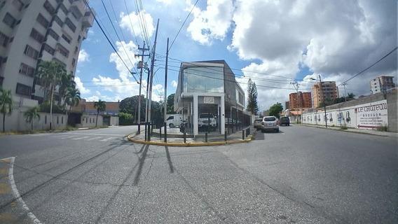 Comercial En Venta Barquisimeto Flex N° 20-2672, Lp