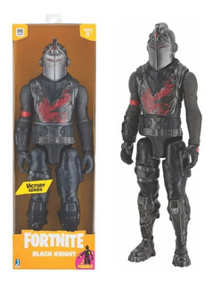 Black Knight Fortnite Epic Games