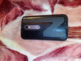 Motorola Moto G3 Tercera Generación
